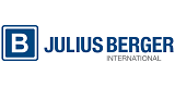 Logo von Julius Berger International GmbH