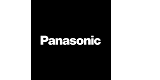 Logo von Panasonic Bussiness Support Europe GmbH
